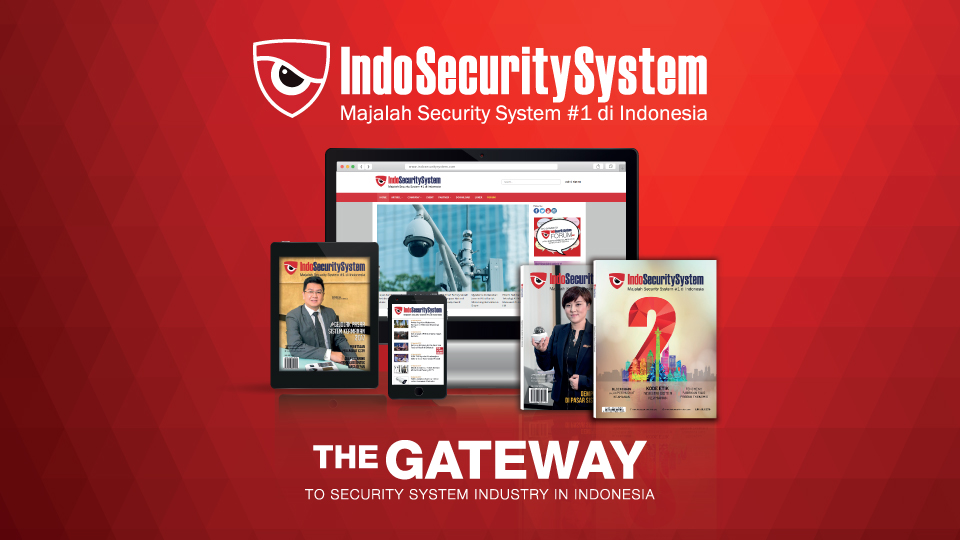 Majalah Indo Security System